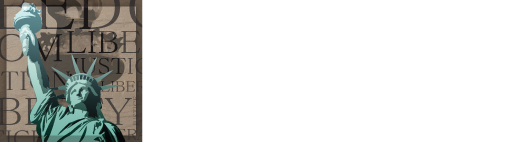 Affordable Immigrations Services Logo