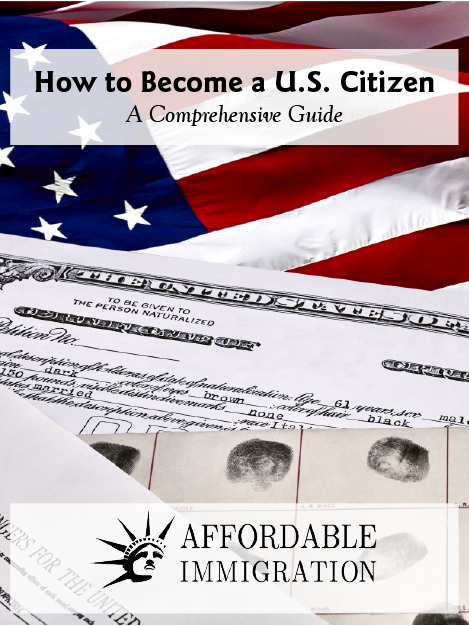 U.S. Citizen Guide